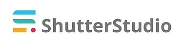 Shutter Studio
